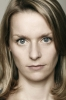 Schauspielerportrait Franziska Endres