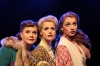 the-andrews-sisters-foto-1
