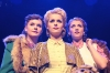 the-andrews-sisters-foto-2