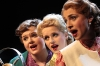 the-andrews-sisters-foto-3